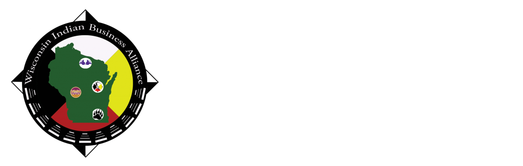 Wisconsin-Indian-Business-Alliance-logo-web